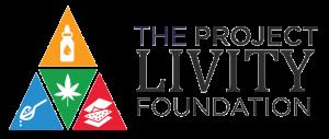The Project Livity Foundation