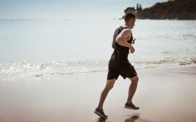 Hemp Benefits for Men's Health: Using CBD Oil for Prostate Problems & More