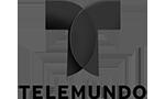 CBD Livity - telemundo
